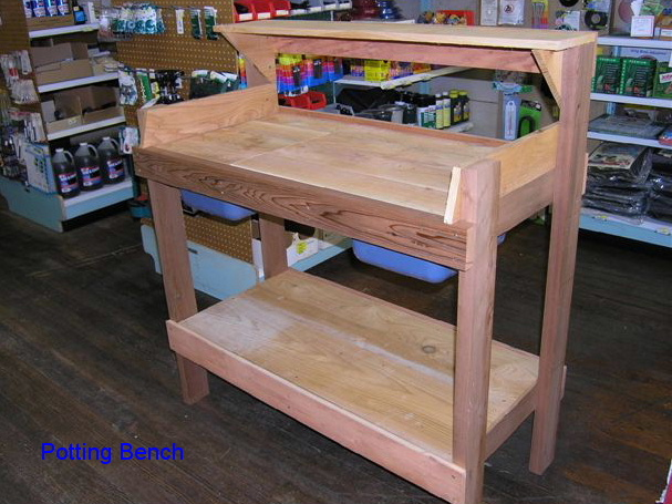 Wood Workbench For Sale Diy Woodworking Projects